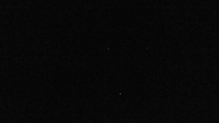 stelle croce