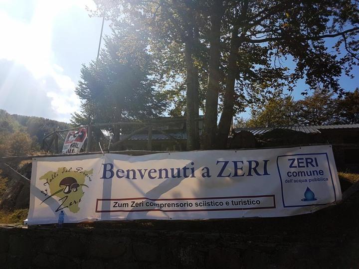 zeri-non-esiste