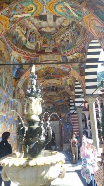monastero-rile-