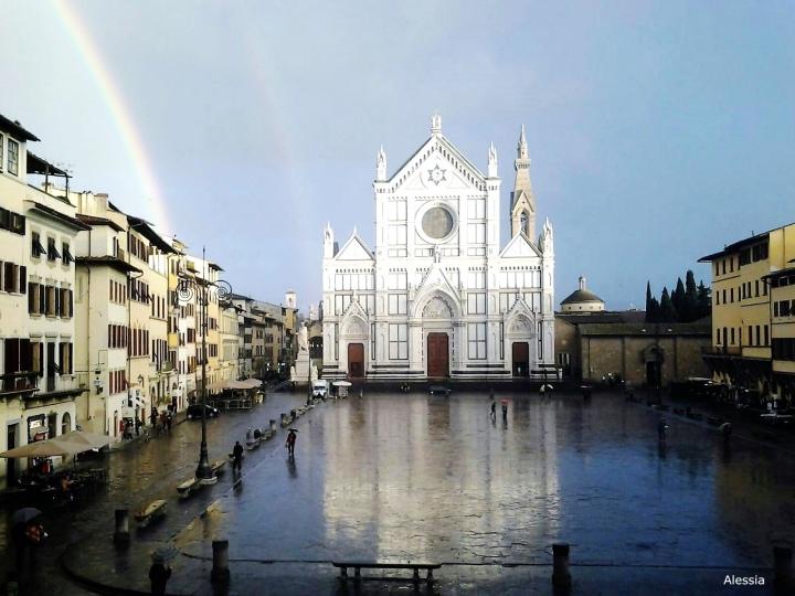 basilica-e-piazza-santa-croce-firenze