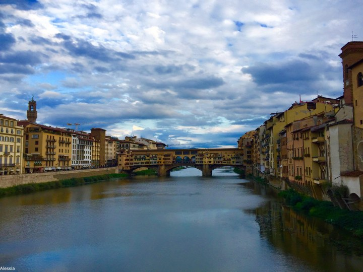 ponte-vecchio-firenze-old-bridge-florence