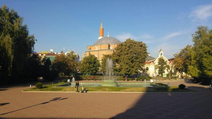 banya.bashi-bulgaria-moschea-sofia