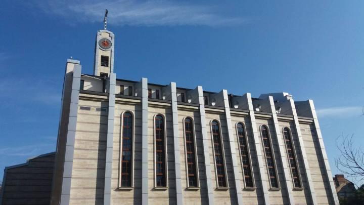 cattedrale-cattolica-san-giuseppe-bulgaria-sofia