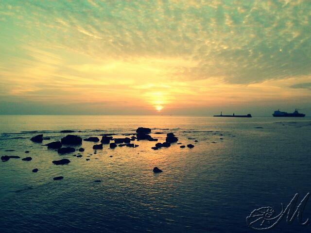 il-tramonto-da-terrazza-mascagni