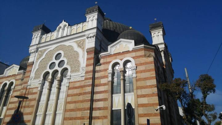 sinagoga-bulgaria