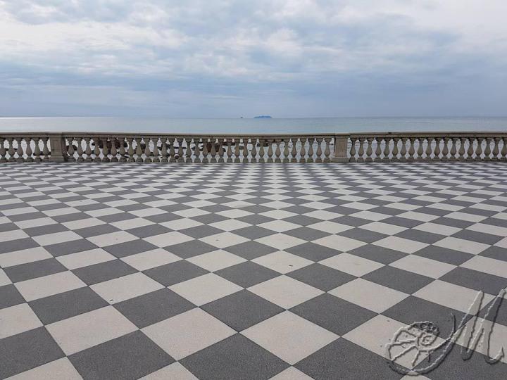 terrazza-mascagni-regina-livorno