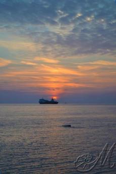 tramonto-a-terrazza