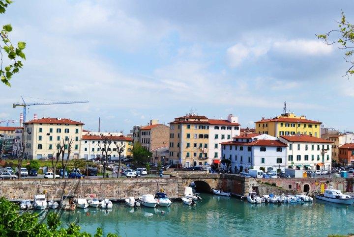 Livorno vista da Fortezza nuova.jpg