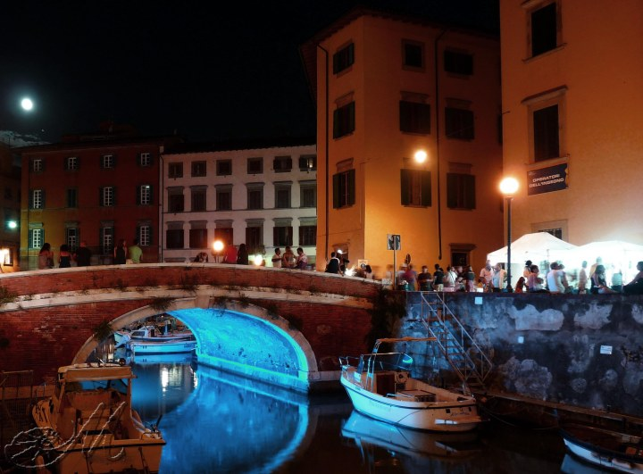 la-venezia-by-night