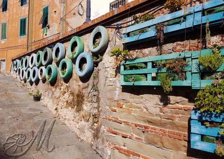 quartiere-venezia-livorno