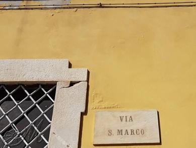 Via san Marco