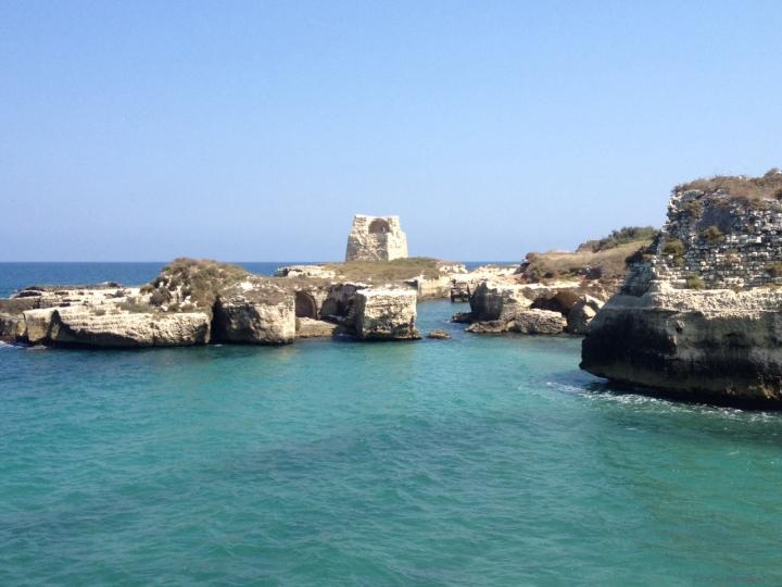 scirocco-a-roca-vecchia-mare-adriatico