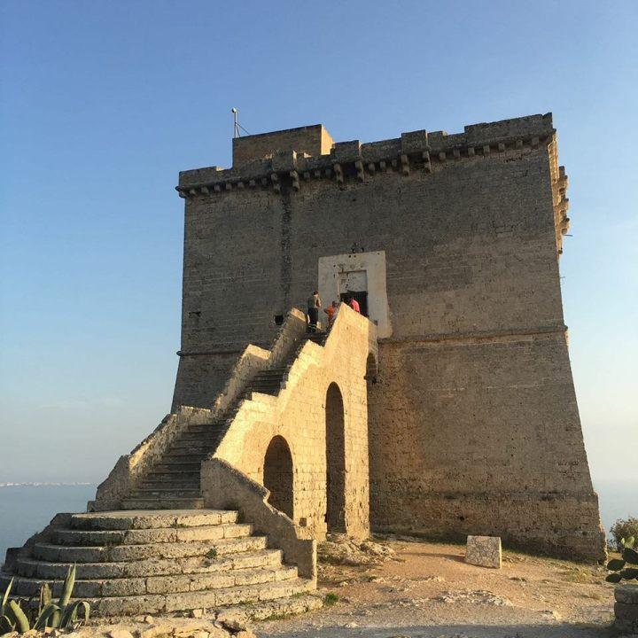 torre-dellalto