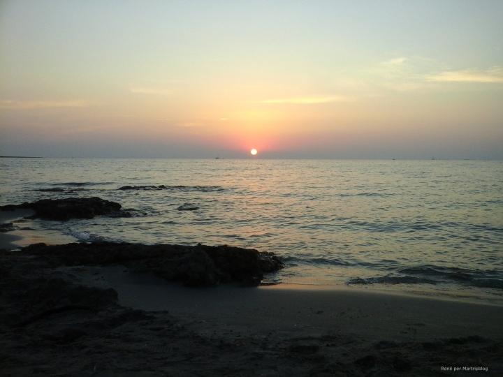 tramonto-e-tramontana-a-punta-suina-mar-ionio