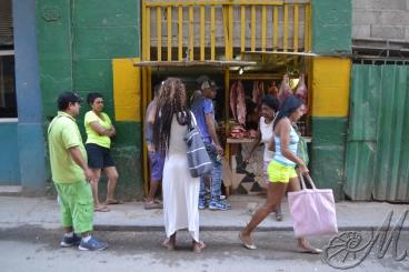 bodegas-cubana
