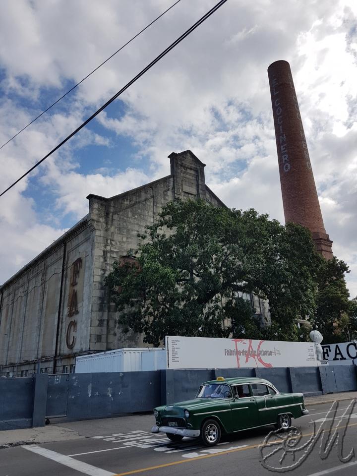 fabrica-arte-cubana