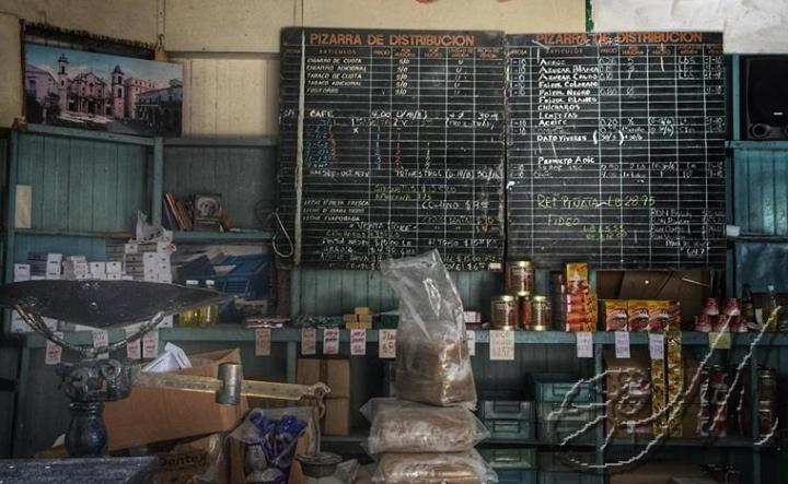 negozio-alimentari