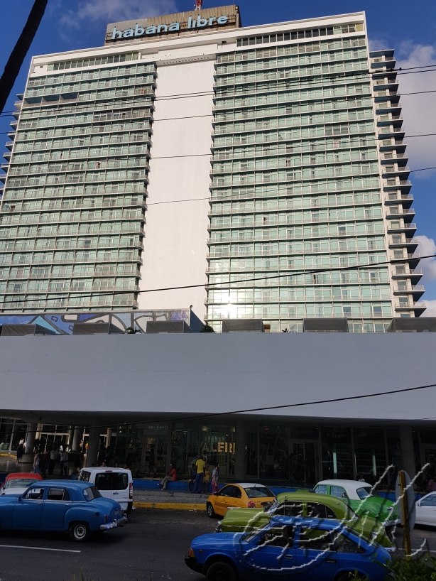 hotel-habana-libre-storia