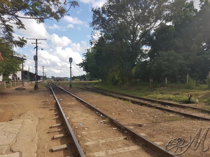 ferrovia-moron