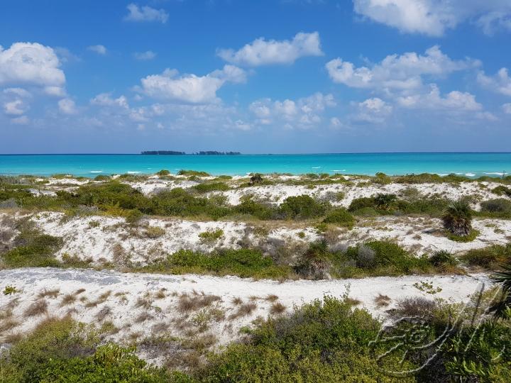 playa-pilar-dune-cuba.jpg