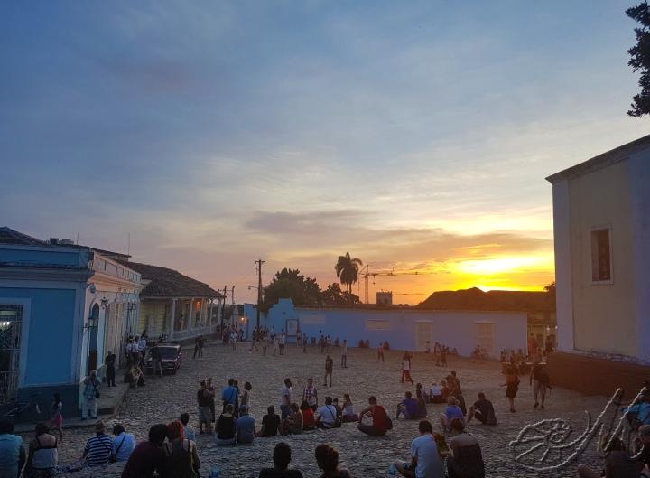 plazamayor trinidad.jpg