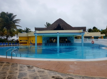 resort-economico-cayo-guillermo-cuba1