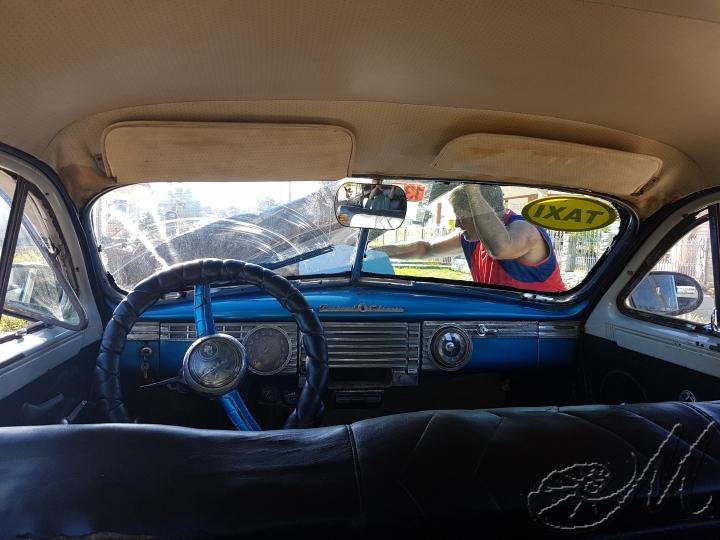 taxi-colectivos-cuba