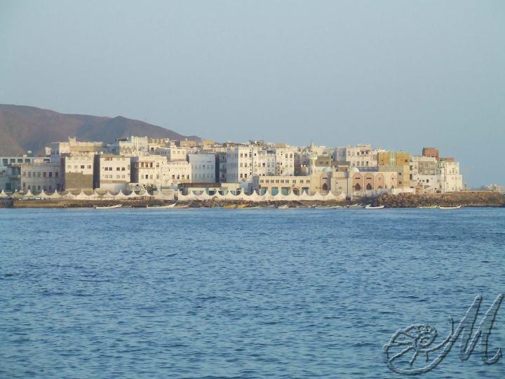 al-mukalla-yemen