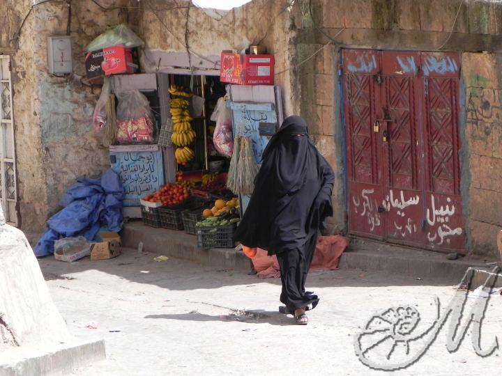 suq-yemen-jibla