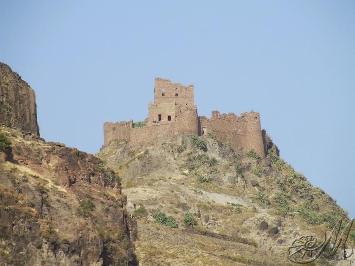 ibb-castle