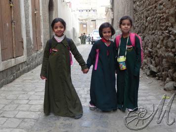 yemen-children