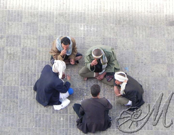 yemen-men