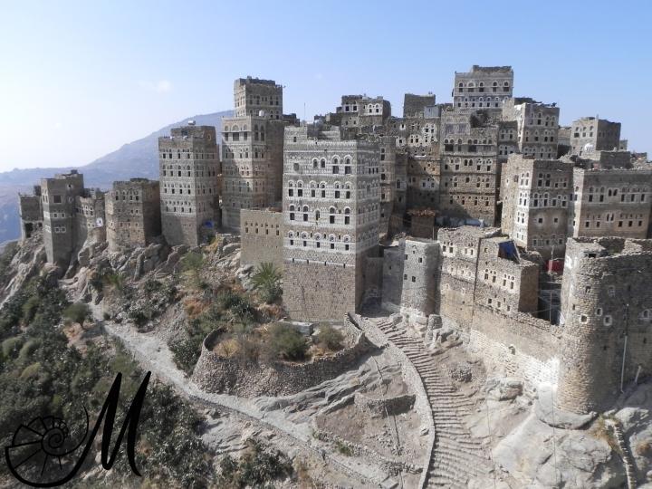 Al-Hajjarah-1
