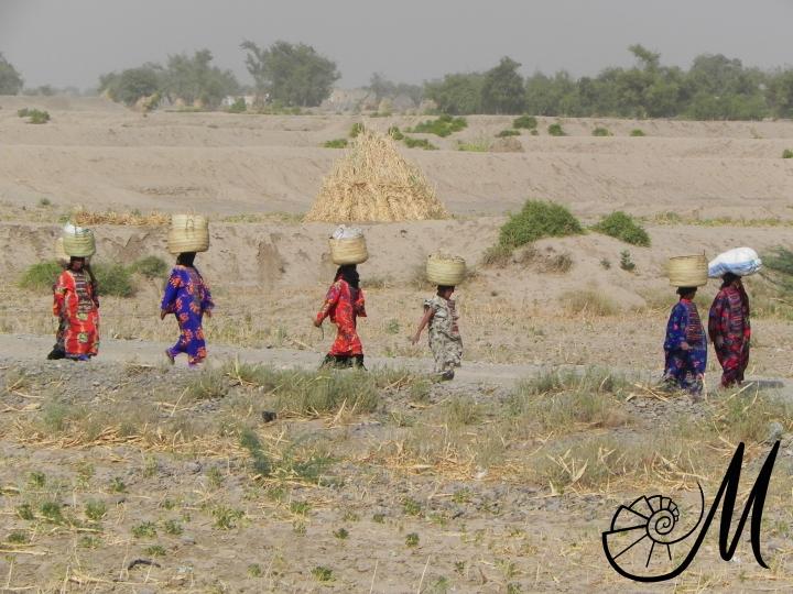 yemen-women
