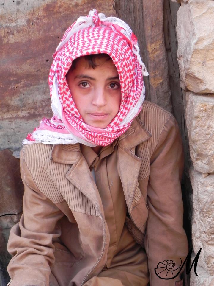 hababa-yemen