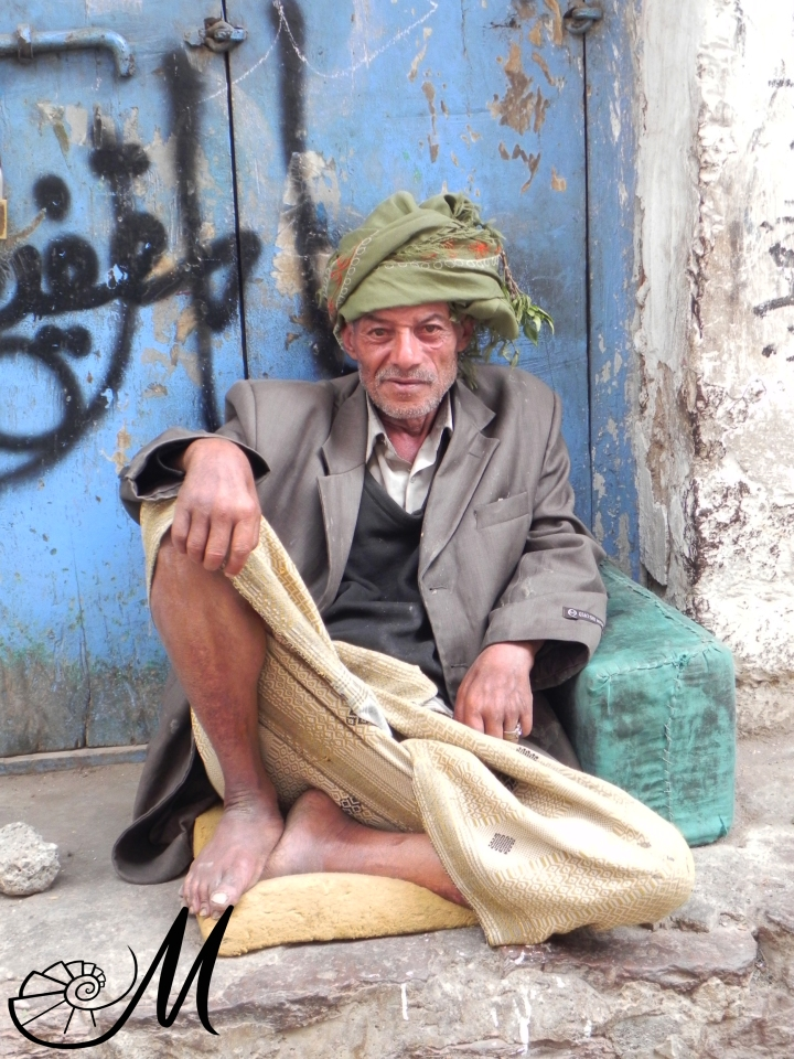 ibb-yemen-tourism