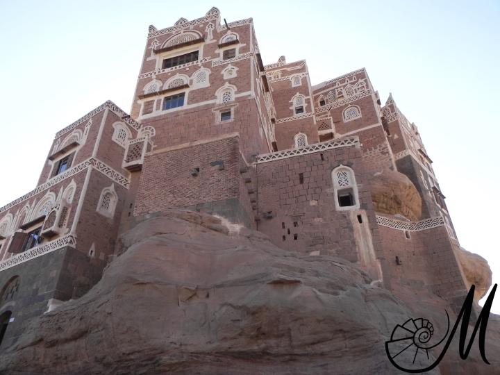 wadi yemen.jpg