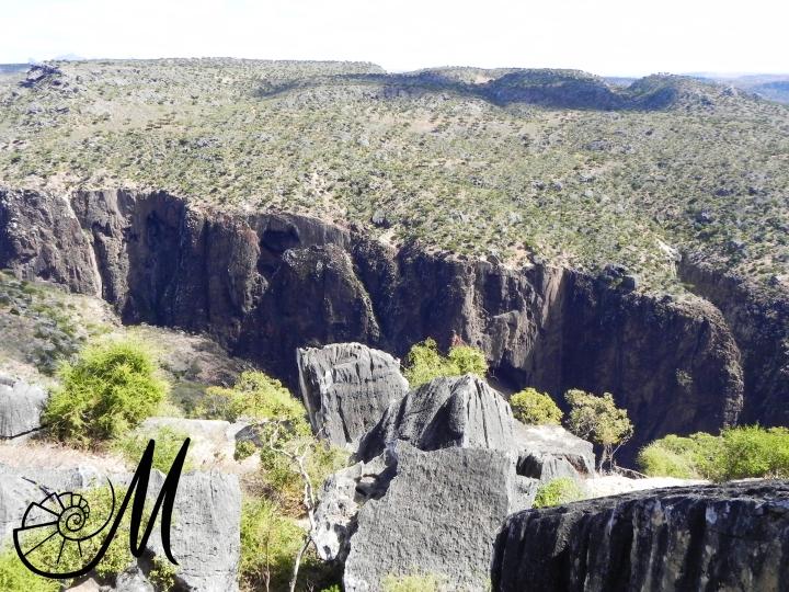 yemen-landscape.jpg