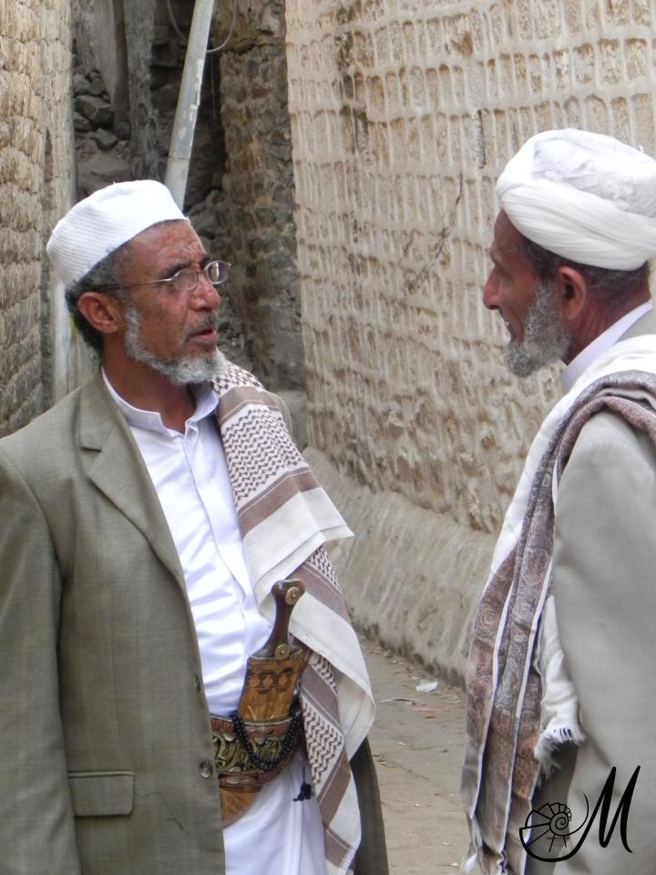 yemen-men-dress