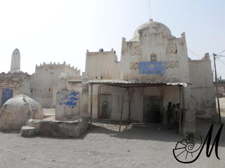 zabid-yemen-unesco