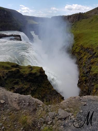 15-waterfall-iceland
