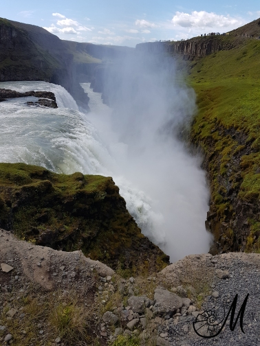 15-waterfall-iceland
