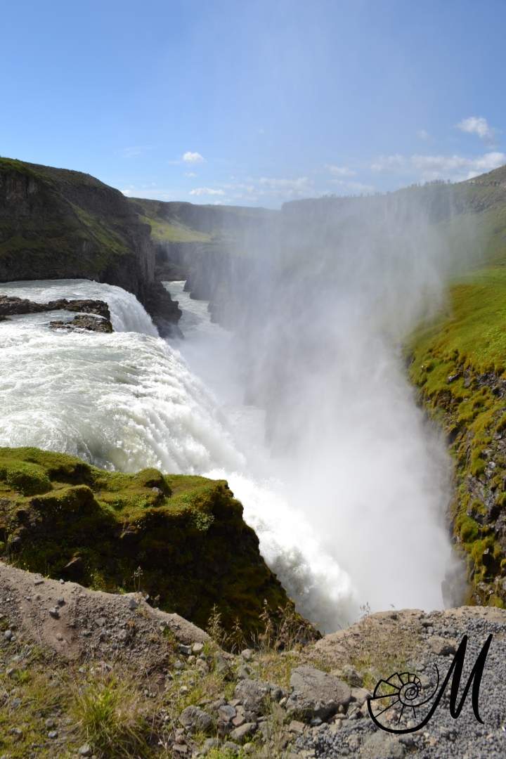 15c-waterfall-iceland