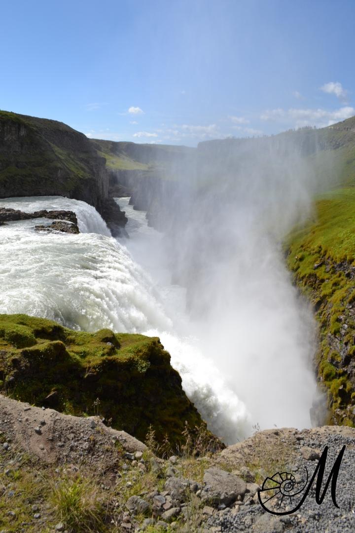 15c-waterfall-iceland