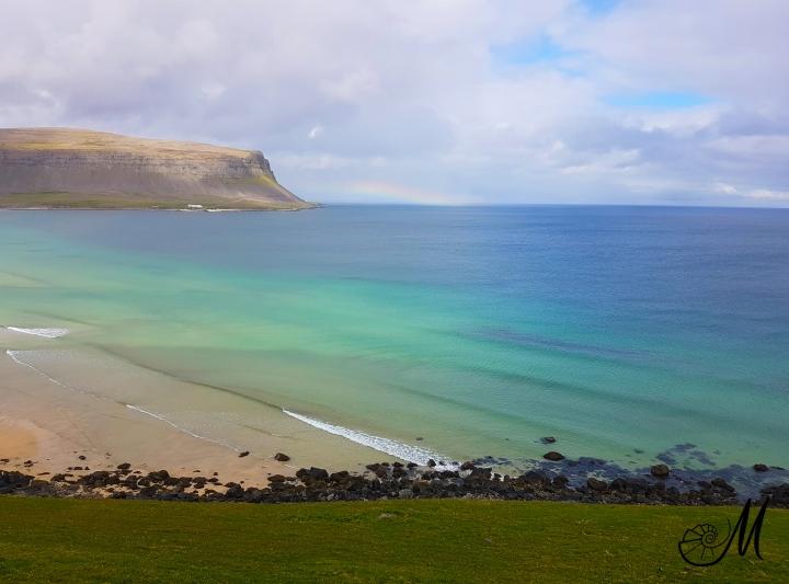 Le-spiagge-più-belle-del-mondo