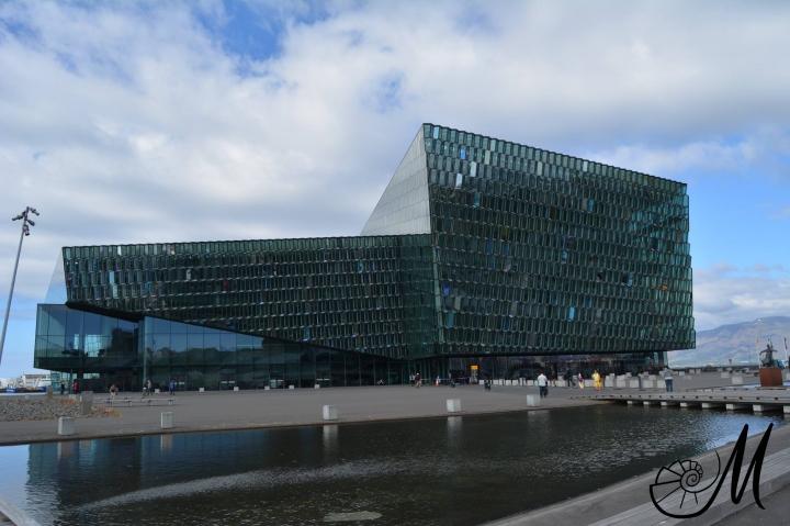 harpa-concert-hall-in-reykjavik.jpg