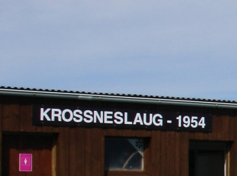 krossneslaug3
