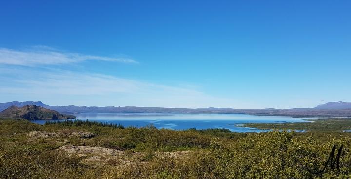 lago-piu-grande-islanda