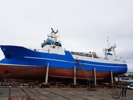 old-harbour-reykijavik2