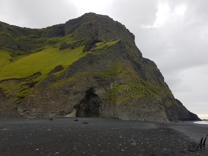 reynisfjara-islanda